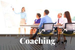 Los Mejores Máster en Coaching