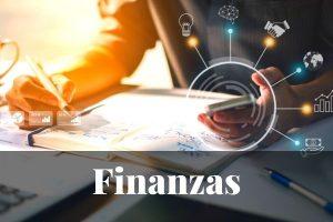 Los Mejores Máster en Finanzas