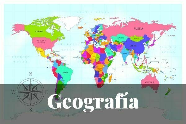 master-geografia