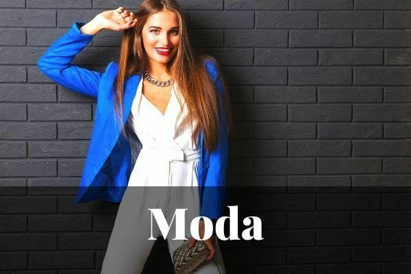 master-moda