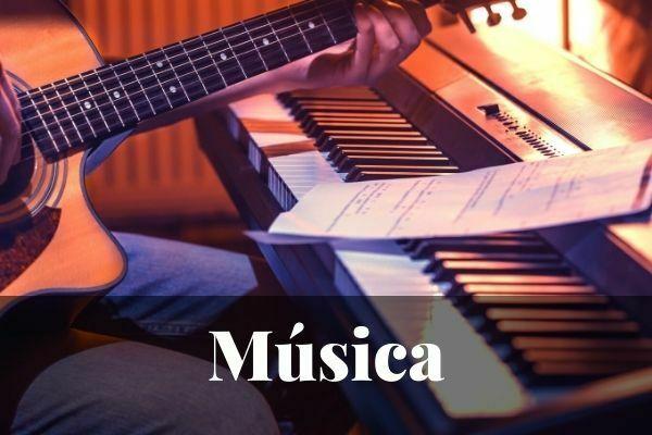 master-musica
