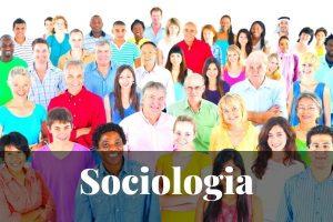 Los Mejores Máster de Sociología