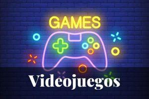 Los Mejores Máster en Videojuegos