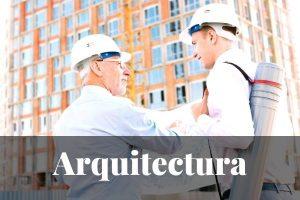 Los Mejores Máster en Arquitectura