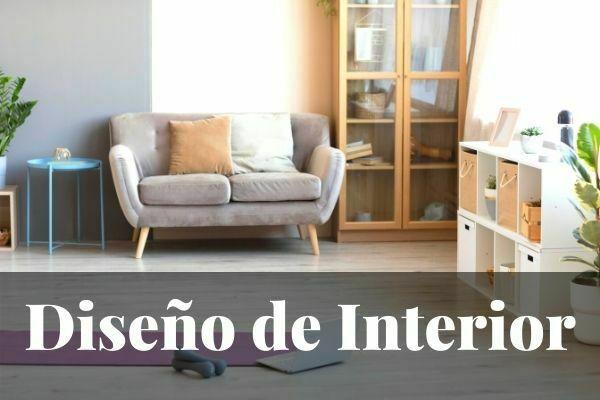 master-diseno-interiores