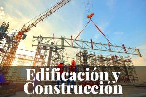 Los Mejores Máster de Edificación y Construcción en España