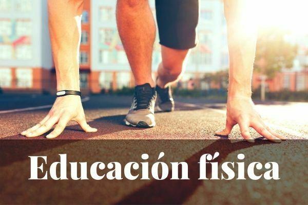 master-educacion-fisica