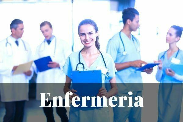 master-enfermeria