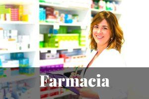 Los Mejores Másteres en Farmacia