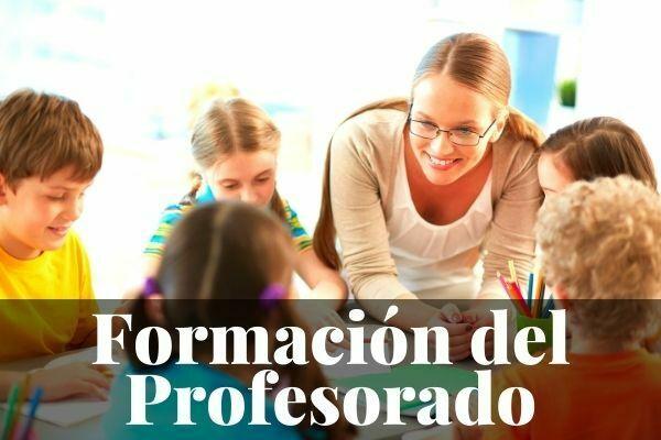 master-formacion-profesorado-secundaria-bachillerato