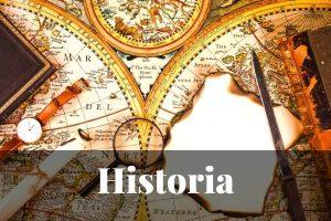Los Mejores Máster de Historia Contemporánea