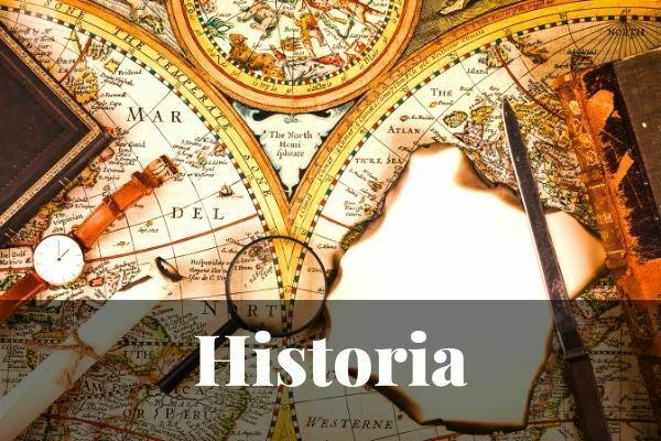 master-historia-contemporanea
