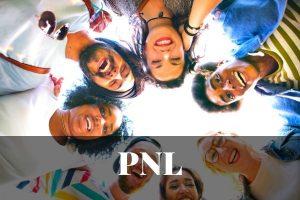 Los Mejores Másteres de PNL (Programación Neurolingüística)