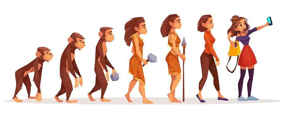 mejores-master-antropologia
