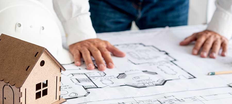 mejores-master-arquitectura