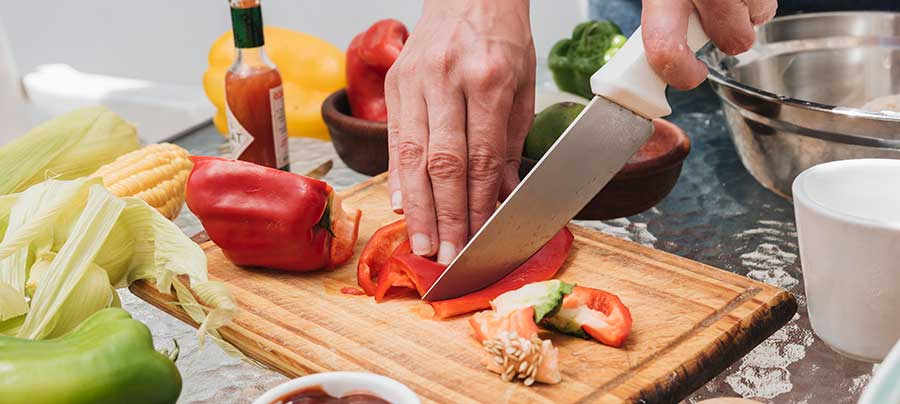mejores-master-cocina
