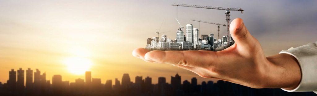 mejores-master-edificacion-construccion