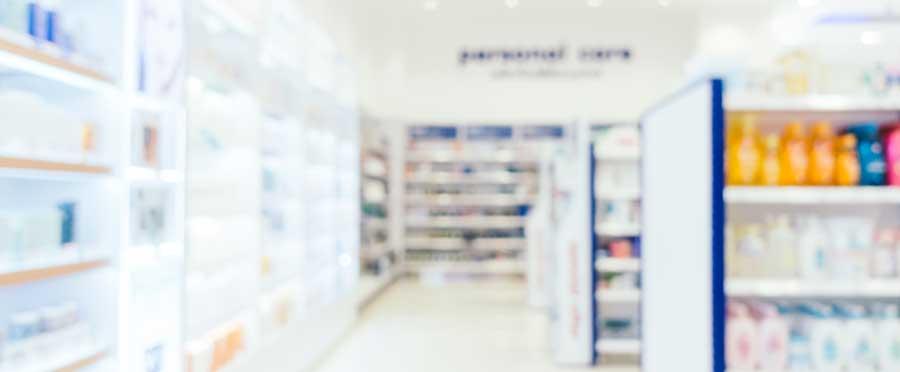 mejores-master-farmacia