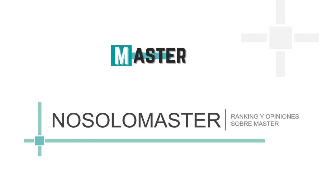 nosolomaster-servicios