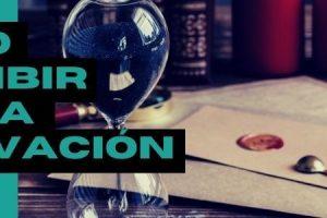 Cómo escribir una carta de motivación para un máster