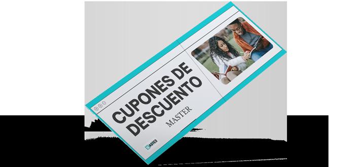 CUPONES-DESCUENTO-MASTER